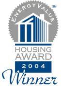 2004 Energy Star Award