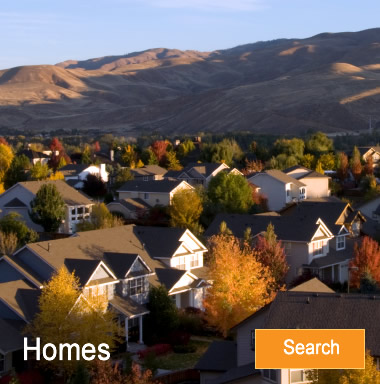 Idaho Home for Sale Search