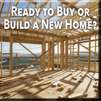 Idaho Home Builder Search