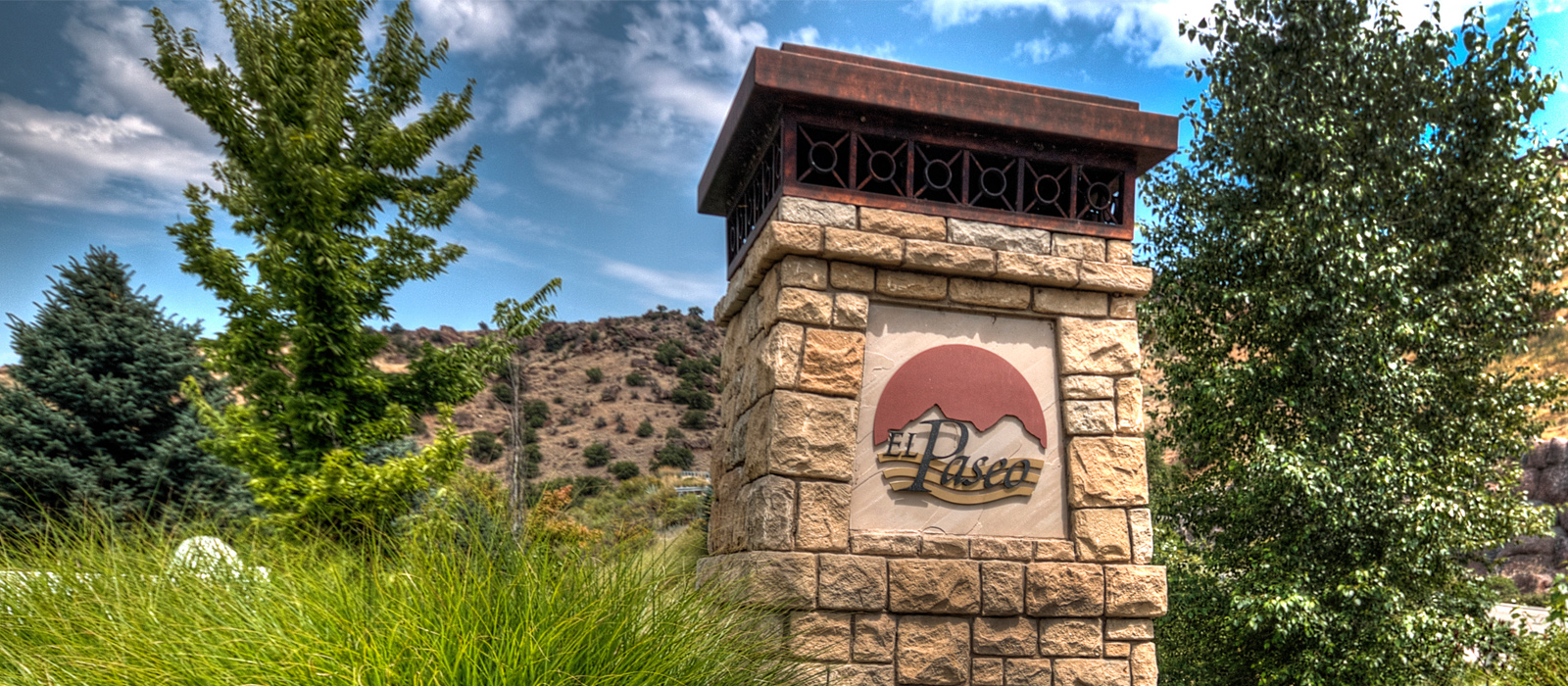 Most Exclusive Communities For New Homes In Boise Idaho
