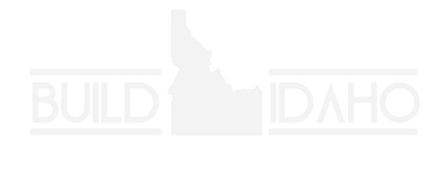 Build Idaho | Boise's Ultimate Home Search