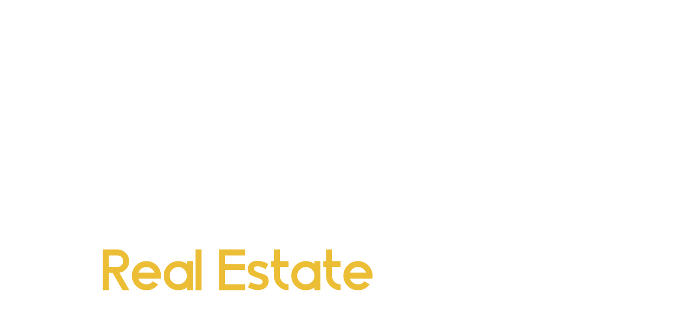 Boise's Ultimate Home Search! Build Idaho