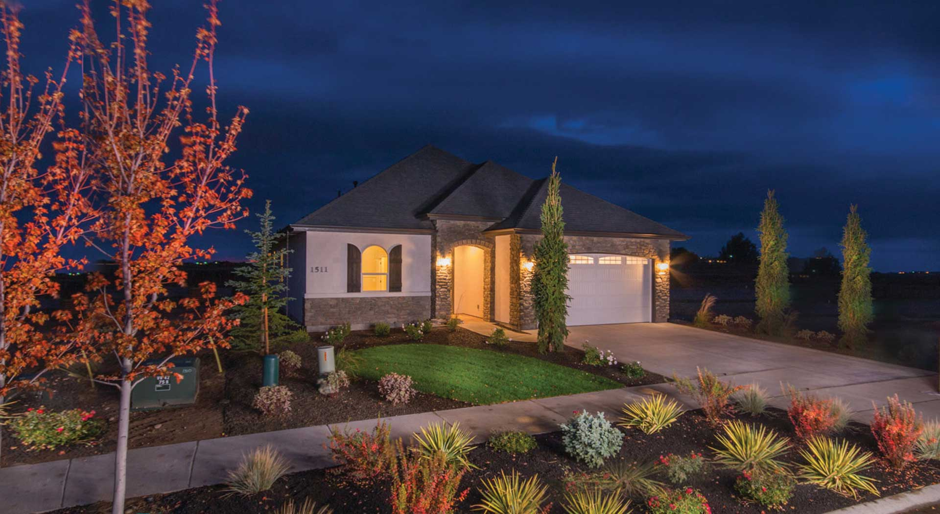Boise Idaho's Ultimate Home Search: Home's For Sale + Boise Real Estate