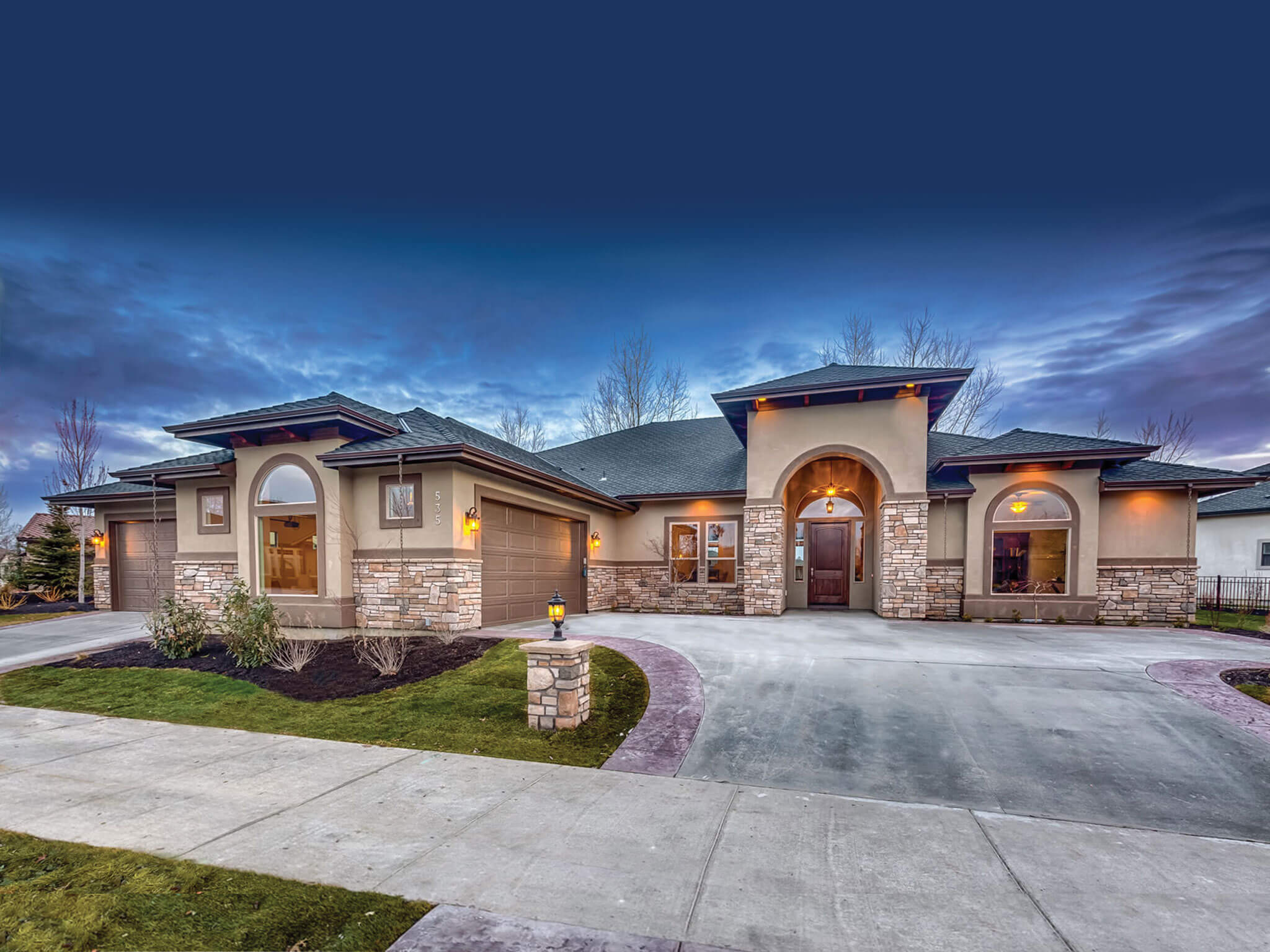 Boise Idaho's Ultimate Home Search