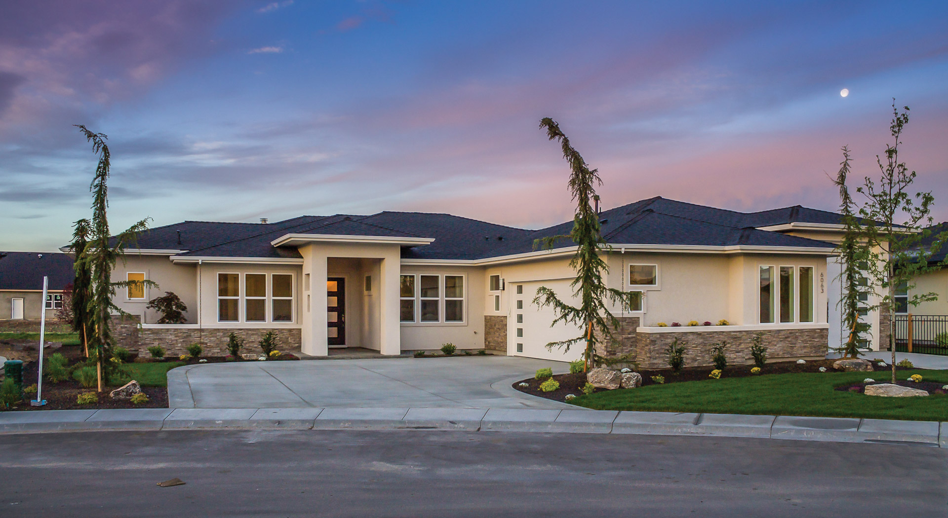 Boise Idaho's Ultimate Home Search: Home's For Sale + Eagle Real Estate