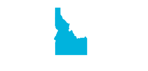 Build Idaho