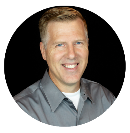 Chris Proctor; Emmett Idaho Real Estate Agent