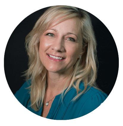 Chrissy Smith, Eagle Idaho Realtor