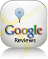 Write a Review on Google!