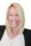 Michelle Penick, Build Idaho Client Real Estate Services
