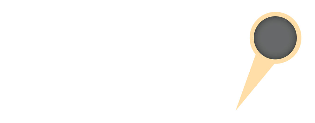 Schedule a Home or Comunity Tour