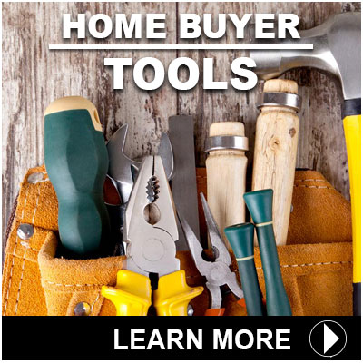 Idaho Home Buyer Tools