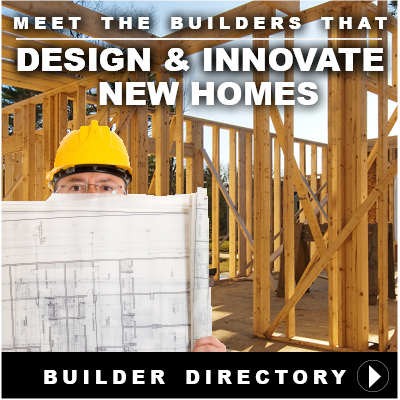 Meet Boise Idaho Builders
