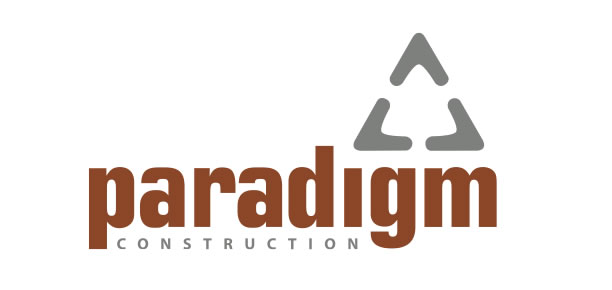 2017 Custom Home Design Show: Paradign Construction, Custom Home Builder