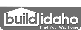 Idaho Homes for Sale