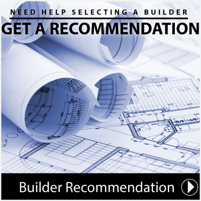 Get a Builder Recommendation