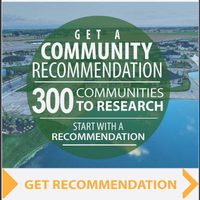 Community Recommendation