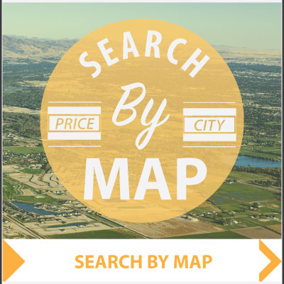 Search by Boise subdivision Price or City