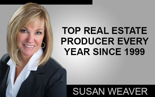 Susan Weaver, Idaho Real Estaet Agent/ Realtor