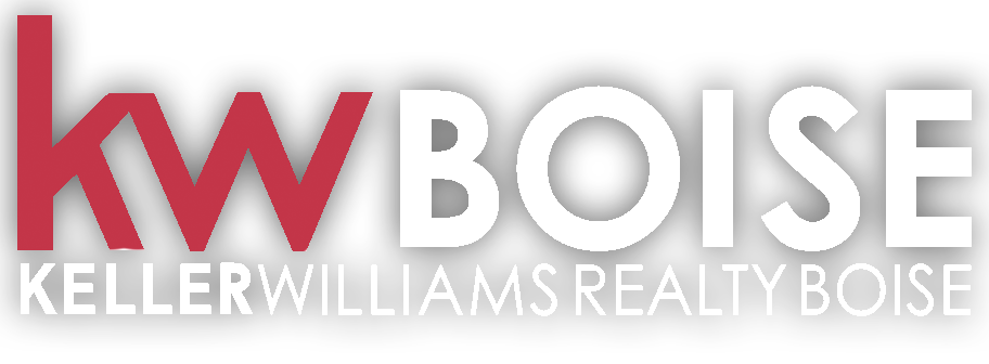 Keller Williams Realty of Boise Idaho