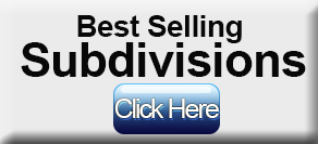Best Selling Subdivisions