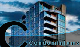 Boise Condominiums for Sale