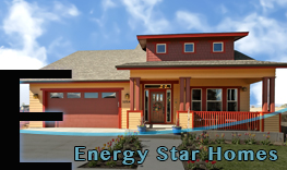 Idaho Energy Star Homes