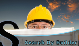 Search by Idaho Home Builder