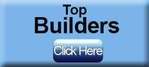 Top Idaho Builders Report