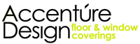 Accentrure Design Floor and Window Coverings