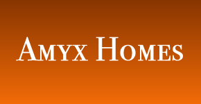 Amyx Homes Meridian Idaho