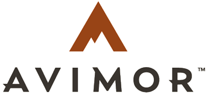 Avimor Homes