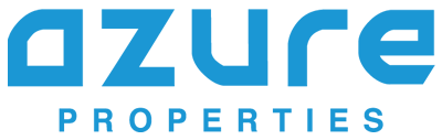 Azure Properties- an Idaho Builder