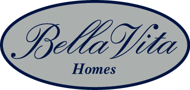 Bella Vita Homes Boise Idaho