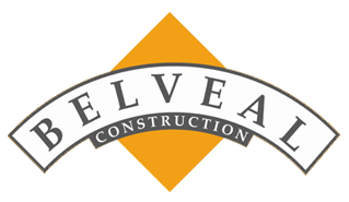 Belveal Construction Idaho