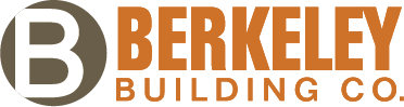 Berkeley Building Company Boise Idaho