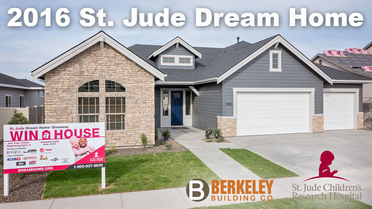 Boise 39 s ultimate home search real estate guide build for Dream home website