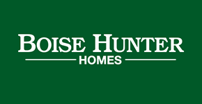 Boise Hunter Homes Eagle Idaho Builder