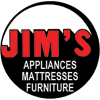 Jim's Appliances Boise Idaho