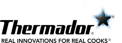 Thermador Appliance Retail Stores Boise Idaho