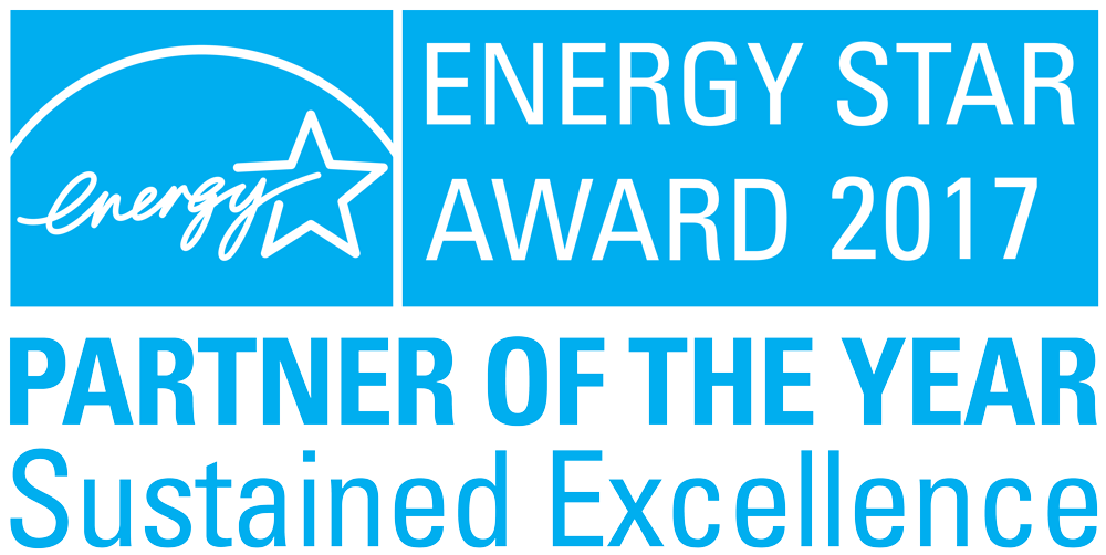 2017 ENERGY STAR Build of the Year in Idaho