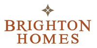 Brighton Homes Boise Idaho