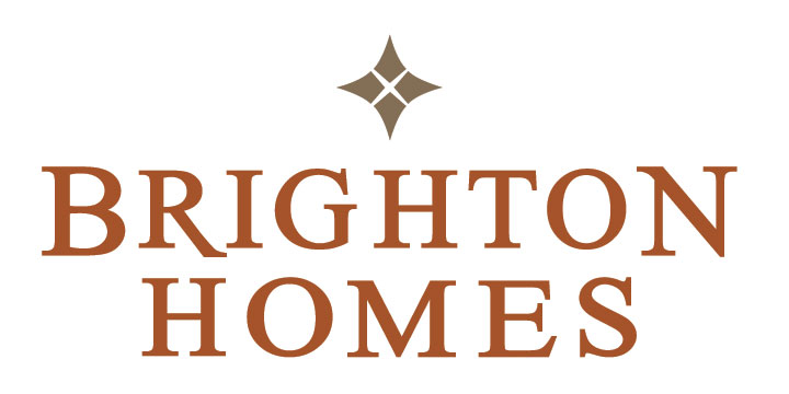 Brighton Homes of Boise Idaho