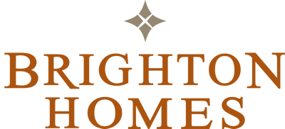 Brighton Homes Idaho