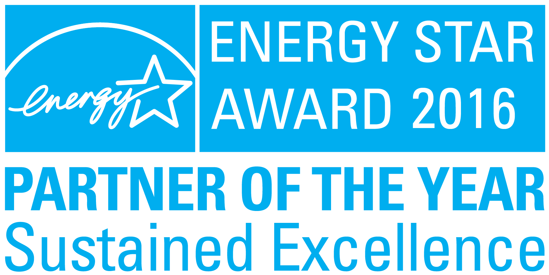 2016 ENERGY STAR Build of the Year in Idaho