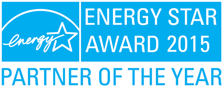 2015 ENERGY STAR Build of the Year in Idaho