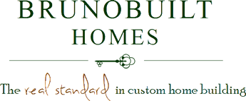 Brunobuilt Homes Eagle Idaho