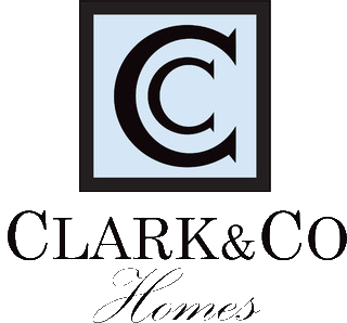 Clark & Co. Idaho Builders