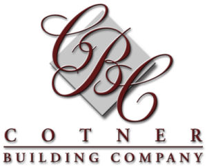 Cotner Building Company