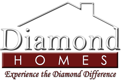 Diamond Homes of Idaho